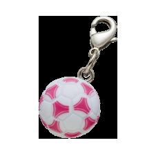 サッカーボール(PW)