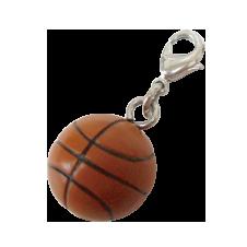 バスケットボール(BR)