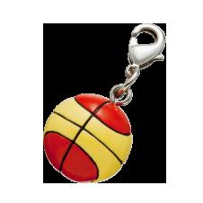 バスケットボール(OY)